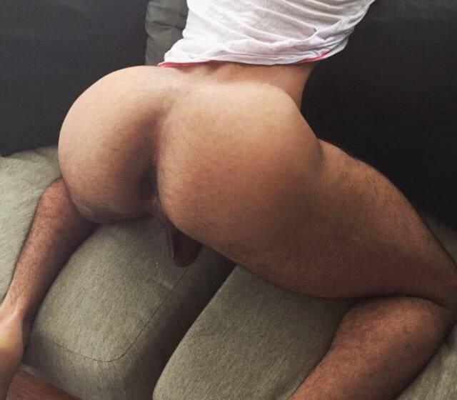 Gay rabudo